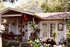 kemah bed and breakfast the sculpture garden bed breakfast inn kemah bed and