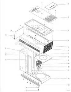 bunn a10 parts list and diagram ereplacementparts com
