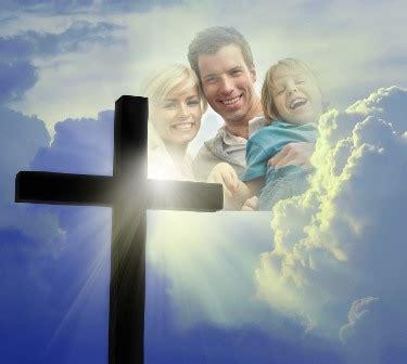 fotomontaje en las manos de dios bellos fotomontajes religiosos fotomontajes gratis online