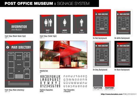 design google sign graphic office signage cerca con google floor pan