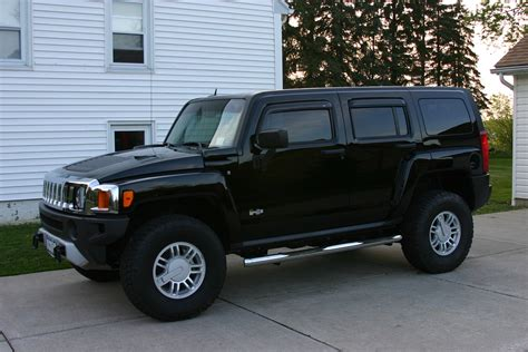 service manual 2008 hummer h3 manual download 2008 hummer h3 3 5 220km manual bezwypadkowy service manual how to hotwire 2008 hummer h3 2008 hummer h3 information and photos zombiedrive