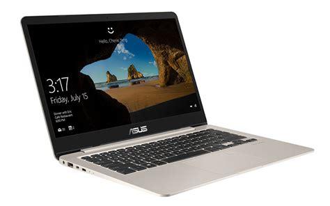 asus vivobook su laptop review  price