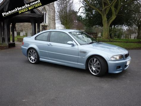 bmw e46 for sale uk bmw e46 m3 for sale