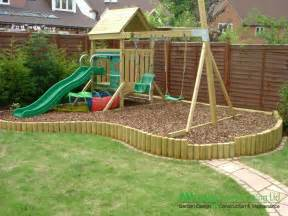 backyard play area play area ideas home design