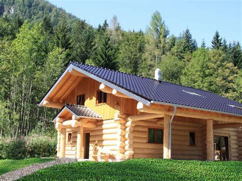 ferienhaus in den alpen mieten haus in den alpen fewo direkt