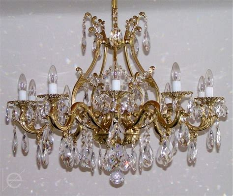 best 25 chandeliers for sale ideas on