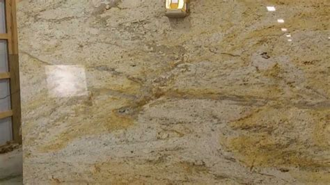 colonial gold granite countertops 610 444 7200