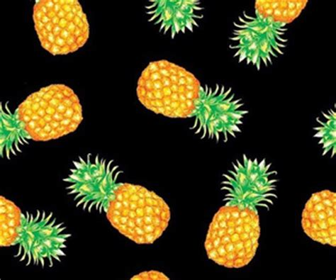 emoji pineapple wallpaper 27 images about cute emoji with sayings on we heart it