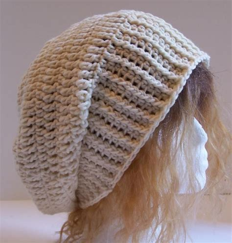 slouchy beanie knitting pattern for beginners slouchy beanie crochet pattern for beginners crochet and