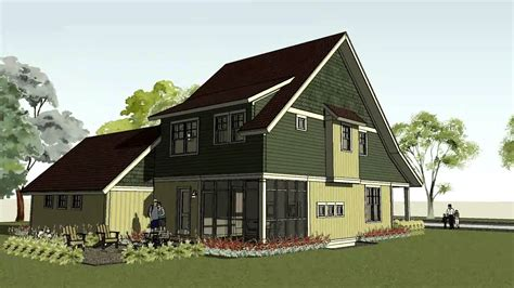 simple craftsman house plans simple bungalow craftsman home plan small house plan
