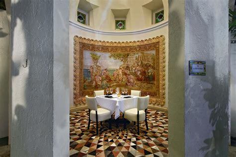 the dining room at the villa by barton g 62 the dining room at the villa by barton g photo of