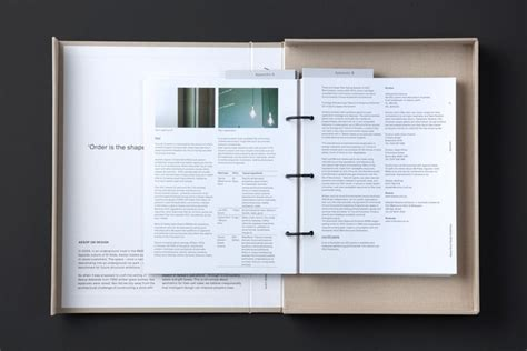 warehouse layout rules store design guidelines u p brochure pinterest