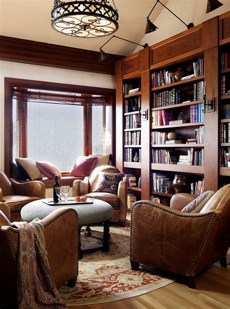 library design ideas 50 jaw dropping home library design ideas