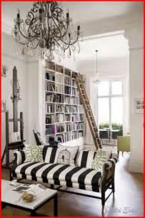 georgian interior design ideas home designs home