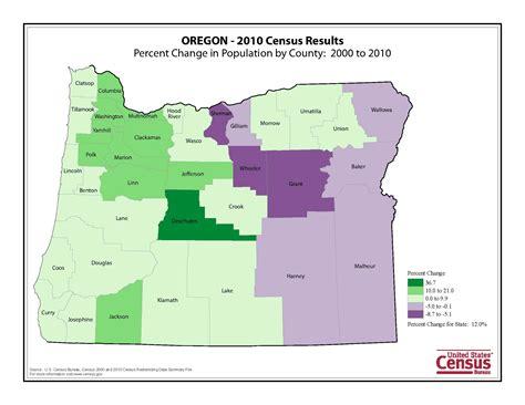 map of oregon elevation map of oregon population 28 images file oregon wolf