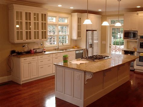 Review For Selecting Best Value Kitchen Cabinets Home Purchase Kitchen Cabinets