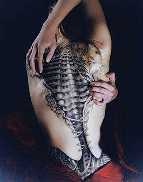 3d tattoo pics best 24 3d tattoos design idea for and