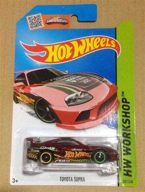 A2 0308 Mainan Diecast Wheels Matchbox Second 32 best wheels 2015 treasure hunts images on diecast hunts and wheels