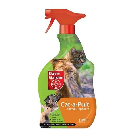 cat christmas tree repellent effective repellent spray also acts as cat repellent