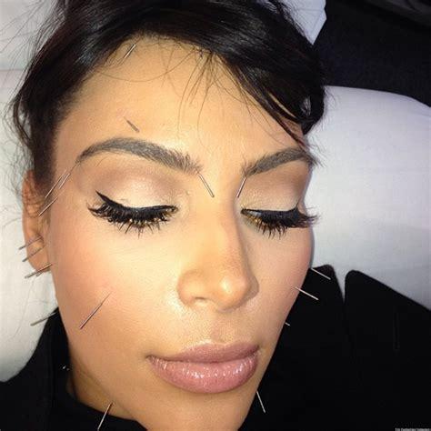 instagram kim kardashian official kourtney kardashian instagram