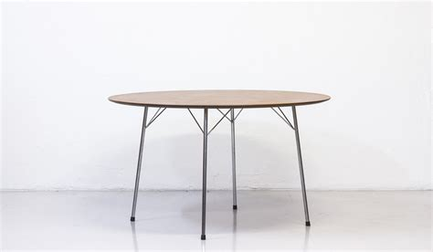 design furniture ta ta 108 tack market