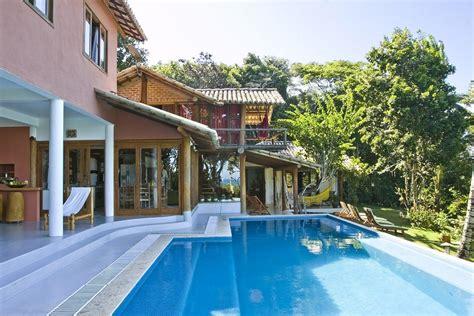 piscina casa casas piscina fotos