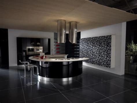 elegant black kitchen design kitchen cabinets modern house modern elegant black kitchen designs ideas