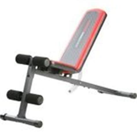 weider pro 230 weight bench new weider pro 230 incline weight bench gym workout 07 06