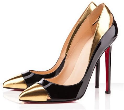 high heel dress shoes pregnancycollection pregnancycollection2013 dress shoes