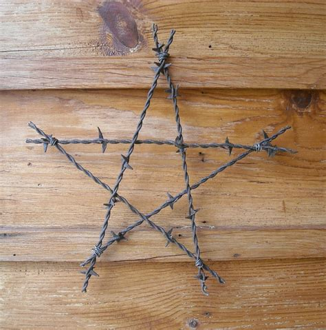 pin by barbed wire on rustic southwest native american 7 best images about barbed wire on pinterest barbed wire