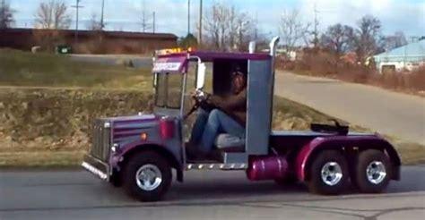 images  carts  pinterest custom golf carts play golf  semi trucks