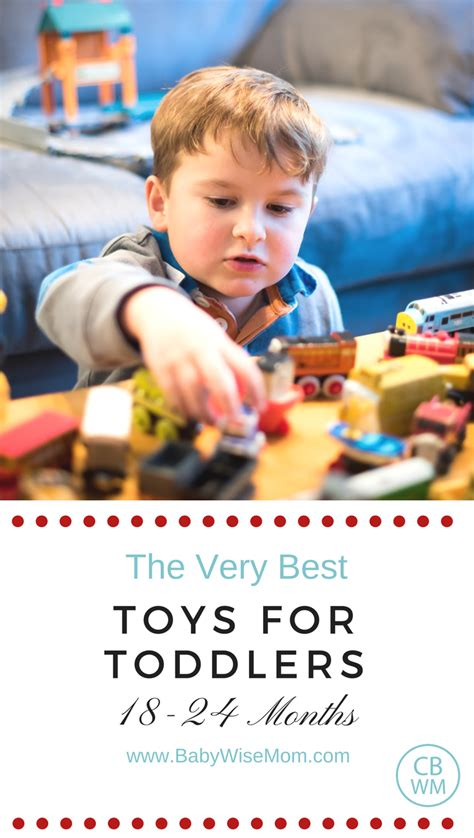 best toys for toddler 18 24 months chronicles of a