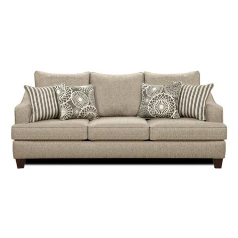 nfm couches pin by erica warren on living room ideas pinterest