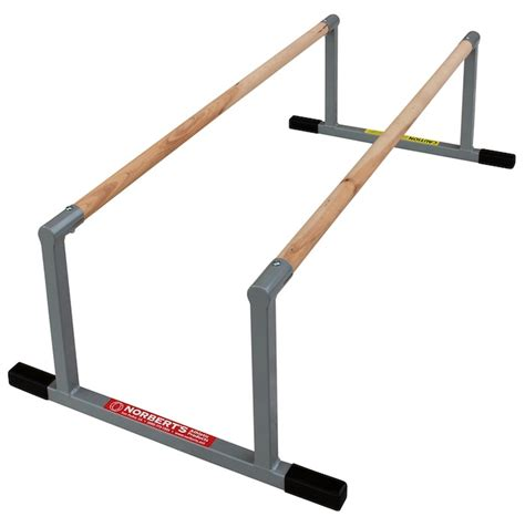 gymnastic bars for home on cheap gymnastics