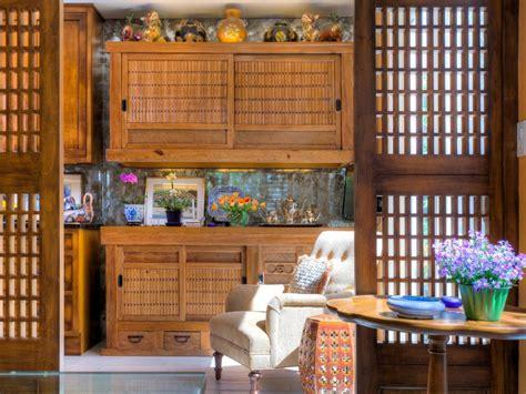 asian kitchen cabinets design western kitchen decor pictures ideas tips from hgtv hgtv