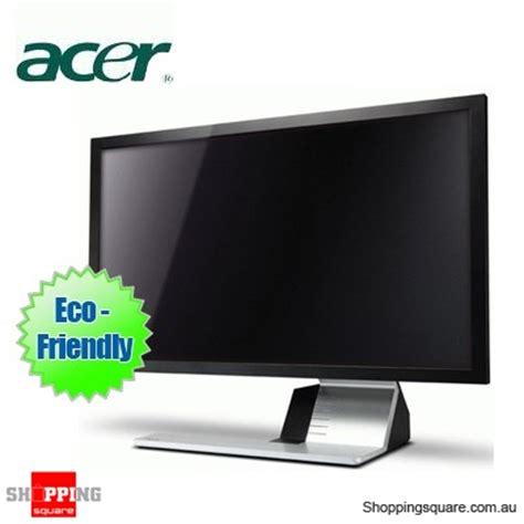 acer s243hl 24inch led monitor online shopping