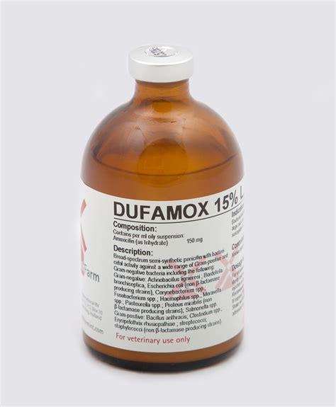 intrasite 15 gram premium quality product dufamox 15 l a inj farm international