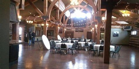 Wedding Venues Green Bay Wi by Olde 41 Weddings Get Prices For Green Bay Wedding Venues