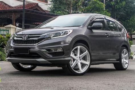 Honda Crv Tire Size by Honda Crv Tire Size Seatle Davidjoel Co