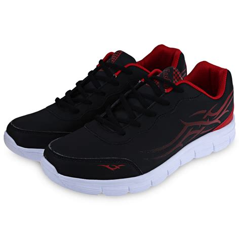 mens fashion sneakers mens fashion sports lace up breathable casual sports