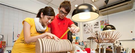 Master Diploma In Interior Designing by Interior Design Diploma Programmes The One Academy