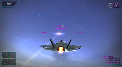 vector game for pc free download full version v1 15 pc new vector thrust free download codex best game pc full version