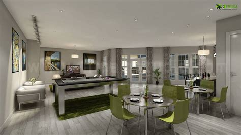 interior rendering software club house interior design rendering interior 3d