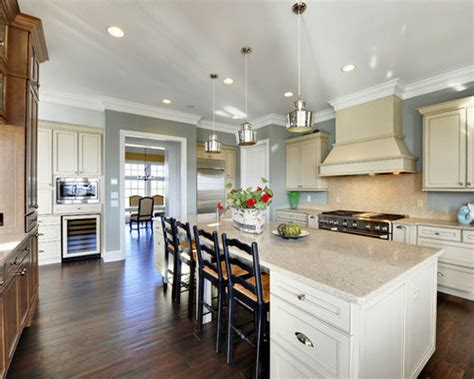 sherwin williams oyster white sherwin williams oyster bay houzz