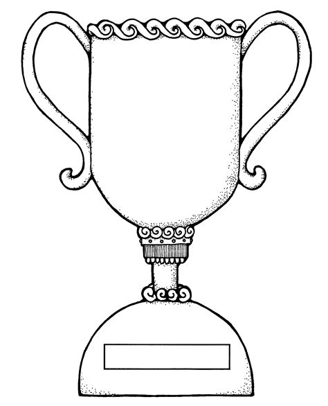 basketball trophy coloring pages trophy coloring sheet coloring pages