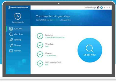 free full version antivirus for windows 10 best antivirus for windows 10 laptop free download