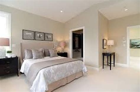 beige walls bedroom how to decorate a bedroom with beige walls 5 tips or