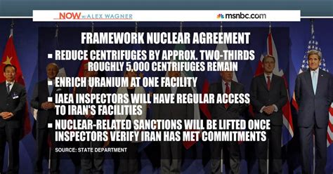 outline of iran nuclear deal sounds different from each as part of deal iran will reduce nuclear centrifuges by