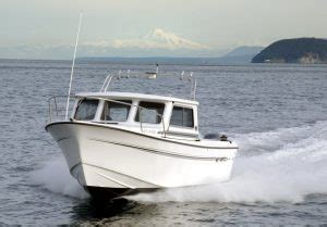 fishing boat for rent near me boat rentals near me find boat rental locations near me