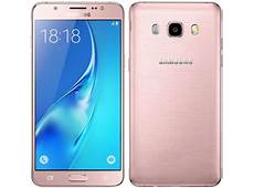 2016 New Features Android Phone